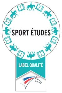 Logo sport étude Toulouse